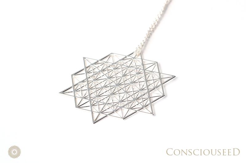 Tetrahedron 64