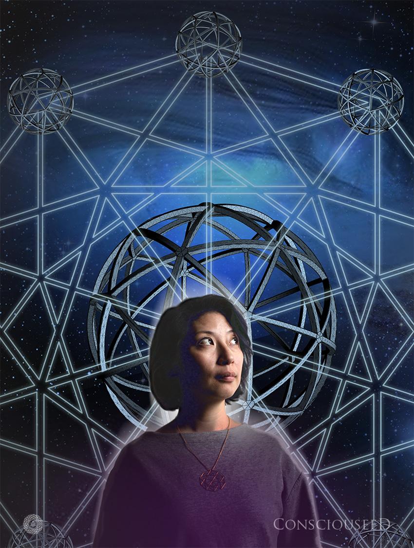 Gaia's Grid